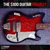 Various Artists - The $100.00 Guitar Project 2 x CDs Bridge 9381