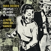 Reed, Mike / People Places And Things - A New Kind Of Dance 482-1092