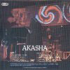 Akasha - Akasha vinyl lp (due to size and weight, this price for the USA only. Outside of the USA, the price will be adjusted as needed) 19-BWR 154