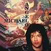 Angelo, Michael - Michael Angelo / Sorcerer's Dream / Nuts 2 x CDs 18-Lion 680-1