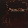 Anima Morte - Face The Sea Of Darkness 19-Trans 067