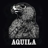 Aquila - Aquila (Mega Blowout Sale) 23-AU 5040CD