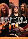Aristocrats - Boing, We'll Do It Live! 2 x CDs + DVD 21-BM 0003