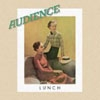 Audience - Lunch (expanded / remastered) 23-Eclec 2493