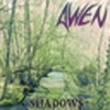 Awen - Shadows BME 1