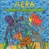 Aera - The Bavarian Radio Recordings Vol. 2, 1977-1979 LHC 098