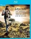 Anderson, Ian - Thick As A Brick: Live In Iceland 2 x CDs 28-EGLR203622.2