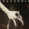 Arachnoid - Arachnoid 180 gram vinyl lp (due to size and weight, this price for the USA only. Outside of the USA, the price will be adjusted as needed) 15-Replica RPC 003