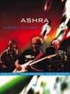 Ashra - Correlations In Concert DVD 21-MGART 006