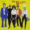 B-52's - The B-52's (Mega Blowout Sale) 28-RPRW3355.2