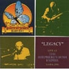 Barclay James Harvest / John Lees - Legacy CD + DVD 23-Eclec22511