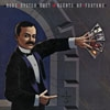 Blue Oyster Cult - Agents Of Fortune (expanded) (Mega Blowout Sale) 28-SBMK788320.2