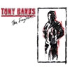 Banks, Tony - The Fugitive (expanded / remixed) 21-ECLEC 2533