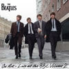 Beatles - On Air : Live at the BBC Volume 2 : 2 x CDs (Mega Blowout Sale) 02-Capital 91698