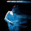 Beck, Jeff - Wired (Mega Blowout Sale) 28-SBMK198302.2