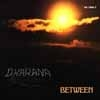 Between - Dharana (expanded) 15-Ginko 1806