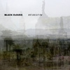 Black Clouds-Dreamcation vinyl lp (due to size and weight, this price for the USA only. Outside of the USA, the price will be adjusted as needed) (Mega Blowout Sale) CLLT22418.1
