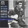 Bloomfield, Michael - Don't Say That I Ain't Your Man: Essential Blues (Mega Blowout Sale) 28-SBMK723802.2