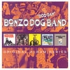Bonzo Dog Band - Original Album Series 5 x CD box set 15-WEA 62217