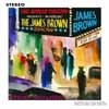 Brown, James - Live At The Apollo 1962 (expanded/remastered) (Mega Blowout Sale) 28-PORB000171502