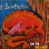 B'Shnorkestra - Go To Orange PS 1301