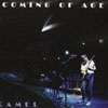 Camel - Coming Of Age 2 x CDs 23-CP 008
