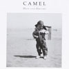 Camel - Dust And Dreams 23-CP 001
