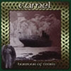 Camel - Harbour Of Tears 23-CP 006