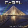 Camel - The Paris Collection 23-CP 011