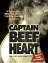 Captain Beefheart - The Lost Tapes DVD 21-LM 017
