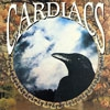 Cardiacs - Day Is Gone CDEP Alph CD 015