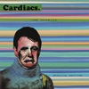 Cardiacs - The Seaside (original edition restored) Alph CD 001