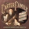 Carter Family - Will The Circle Be Unbroken (Mega Blowout Sale) 28-SBMK769479.2