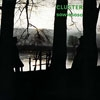 Cluster - Sowiesoso 05-BB 039CD