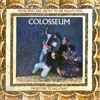 Colosseum - Those Who Are About To Die Salute You (expanded edition) 15/SANCTUARY 77007