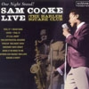 Cooke, Sam - One Night Stand: Sam Cooke Live at the Harlem Square Club 1963 (Mega Blowout Sale) 28-SBMK371496.2