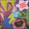 Crazy World of Arthur Brown - The Crazy World of Arthur Brown (expanded/remastered) 2 x CDs 23-Esoteric 22178