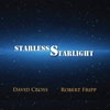 Cross, David / Robert Fripp - Starless Starlight 23-Noisy 007