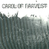 "Carol Of Harvest-Carol Of Harvest 180 gram vinyl lp + 7"" EP  (due to size and weight, this price for the USA only. Outside of the USA, the price will be adjusted as needed) 18-GUERSSON 037 LP"