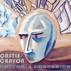 Castle Canyon - Criteria Obsession (Mega Blowout Sale) BF 07