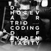 Hocevar, Dre - Coding Of Evidentiality Clean Feed CF 325