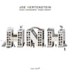 Hertenstein, Joe - HNH CF 332