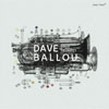 Ballou, Dave - Solo Trumpet Clean Feed CF 349