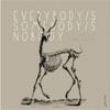 Frith, Fred / Darren Johnston - Everybody's Somebody's Nobody's Clean Feed CF 357