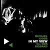 Gibbs, Michael / The NDR Bigband - In My View Rune 401