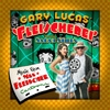 Lucas, Gary / Fleischerei featuring Sarah Stiles - Music From Max Fleischer Cartoons Rune 405