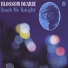 Dearie, Blossom - Teach Me Tonight (Mega Blowout Sale) 23-ACMEM167CD