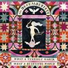 Decemberists - What A Terrible World, What A Beautiful World (Mega Blowout Sale) 02-Capital 4701701