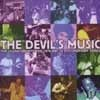 Various Artists - The Devil's Music Indigo 2737