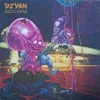 Dzyan - Electric Silence vinyl lp (due to size and weight, this price for the USA only. Outside of the USA, the price will be adjusted as needed) LHC 92